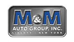 M&M Auto