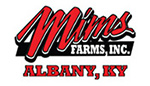 Mims Farms