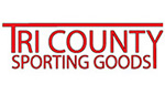 Tri County Sporting Goods