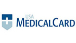 US Medical Card