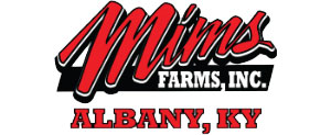 Mims Farms Inc.