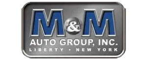 M&M Auto Group Inc.